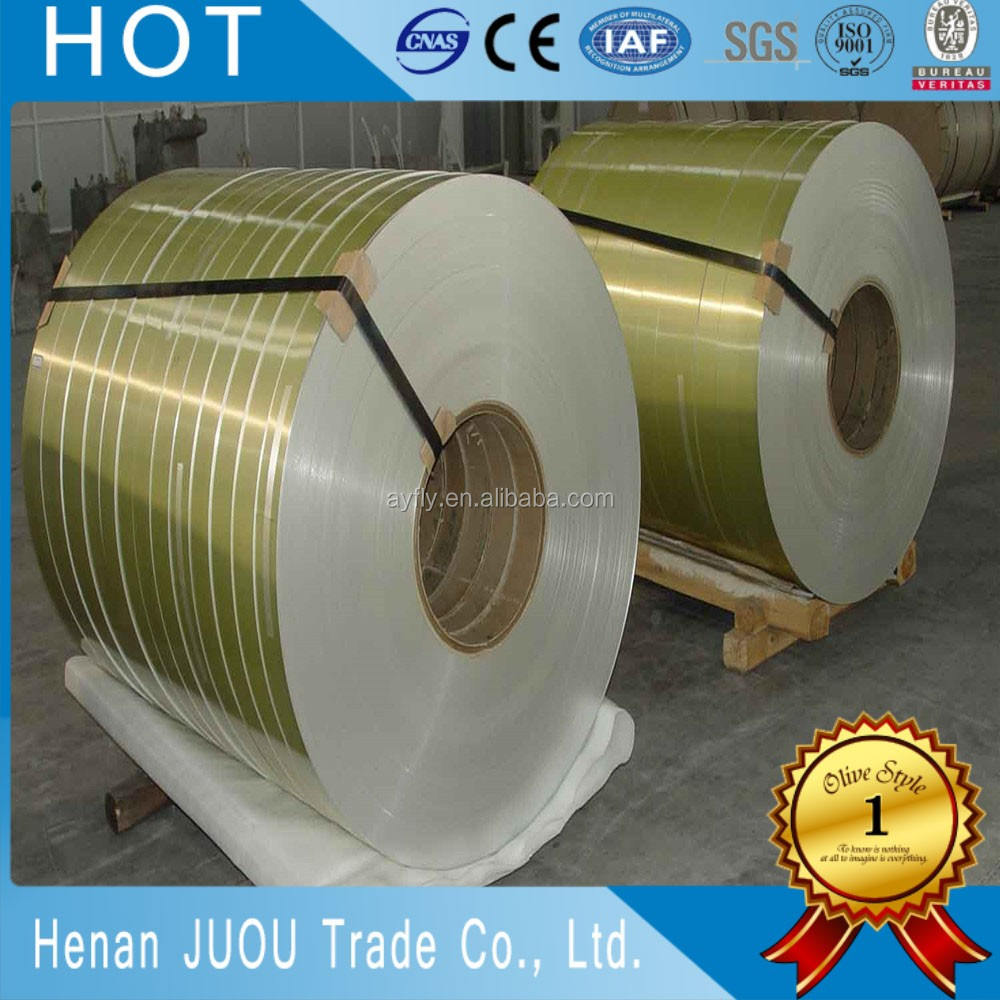 304 stainless ppgl roll bs mechanical engineering colored coil