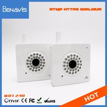 Home Hd Surveillance Security System Cctv Camera
