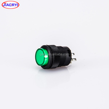 Factory direct sales Push button switch