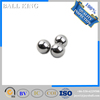 6mm 0.4mm 1mm stainless steel ball for airsoft bb