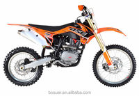 DIRT BIKE 150CC 200CC 250CC J2 POWERFULL
