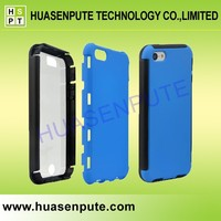 High Quality Alibaba China Back Cover Case For iPhone 5, Case For iPhone5 Housing