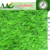 Football grass gluten PE grass European market soccer club/stadium turf