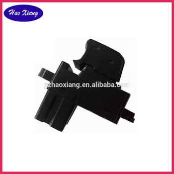 LF RH Rear Window Switch for Auto 25411-JA00A