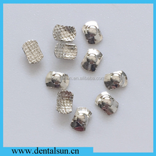 Hot Selling Dental Orthodontic Lingual Button /Dental Supplier Orthodontic Lingual Button