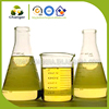 Heating Oil Application And B100 Grade Used Vegetable Oil For Sale