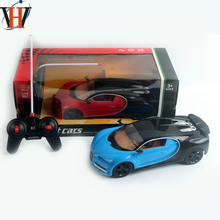 Kids car 1:16 remote control toy rc car baby car toys