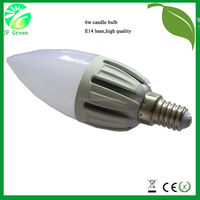 Buy light bulbs that look like candle in China on Alibaba.com