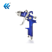 portable cordless Washdown Industrial paint spray gun