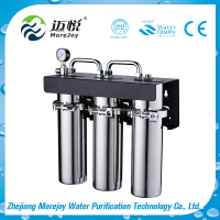 zhejiang supplier high quality competitive price frigidaire water filter