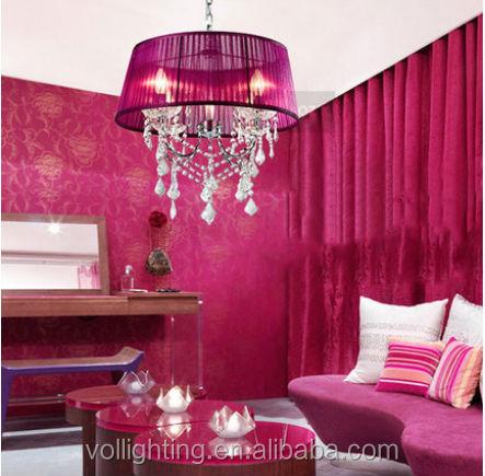 Foto italian, molte gallerie fotografiche molte su alibaba.com ...