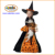 Witch costume for Halloween (11-071) with ARTPRO brand