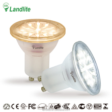 2017 Hot Sale Factory Led Gu10 Spotlight 3w 4w 5w 6w 7w 8w 9w Led Spot Light Gu10 Cob Dimmable Ce Rohs Led Gu10 Spotlight 3w