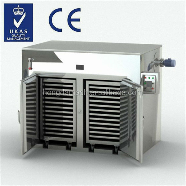 food dryer dehydrator drying machine