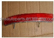 auto parts 1017001563 RR RIGHT REFLECTOR ASSY CK/MK GEELY REFLECTOR