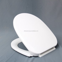 High quality PP toilet seat cover SY-808 & Smart toilet seat cover SY-815 from China