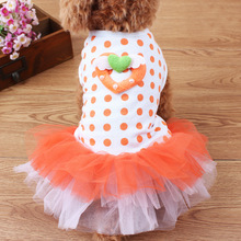Wholesale Cotton Pet Dog Apparel,Pet Clothes For Small Dog