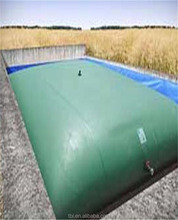5000 Gallon water tank 300 gallon water storage tank/bags