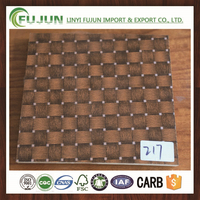 factory mdf board price/melamine mdf board price/melamine mdf sheet