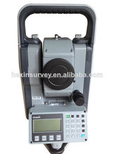 High-quality Gowin TKS202 Topcon total station