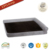 luxury memory foam pet bed/wholesale pet product