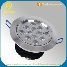 Wholesale high power 300w 400w 1000w led spot light