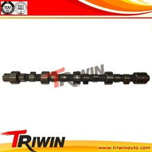 ISF 2.8 original diesel engine cam shaft price 5267994 foton truck parts original parts camshaft for sale manufactures