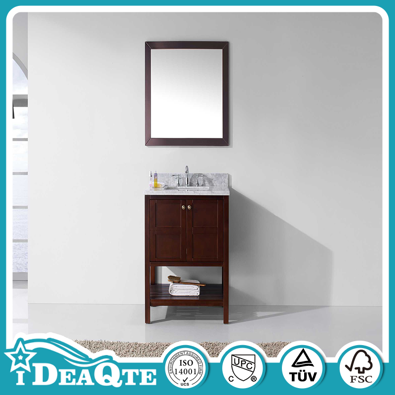 Custom-tailored Home depot Double Sink Bathroom Vanity