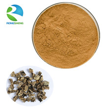 Natural Black Cohosh Root Extract Powder with competitive price
