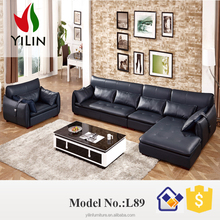 malaysia royal living room furniture sets scandinavian lorenzo navy blue sofa
