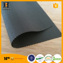 Different Models of black out curtain fabric