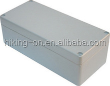 Factory Price Aluminum Electronic Enclosure Made In China HAE027 150*64*36mm