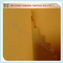 High quality waterproof fabric for gazebo 600d polyester fabric
