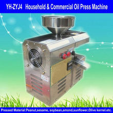 Full-Automatic Oil Press Machine For Sale/Wholesale Oil Press Machine/Essential Oil Extractor
