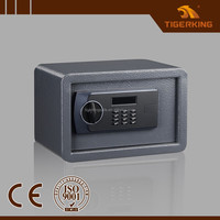 electronic digital safe with CE approved