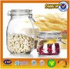 /product-detail/wholesale-airtight-sun-jar-pickle-jar-glass-cookie-jar-1932500382.html
