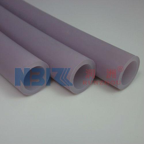 Pex tuber a de agua potable tubos de pl stico - Tuberia pex precio ...