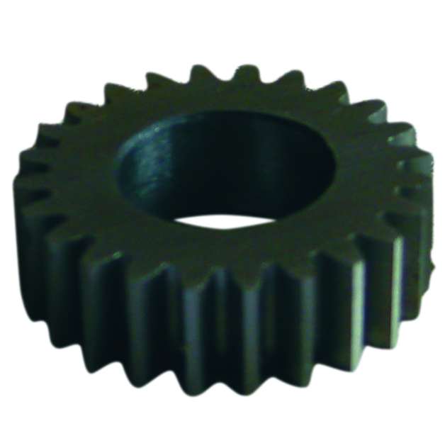 Barmag spinning pump driven gear, 10*2.4CC