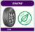 TOP Quality Tyres passanger car tyres pcr AUFINE BRAND winter tires For Sale