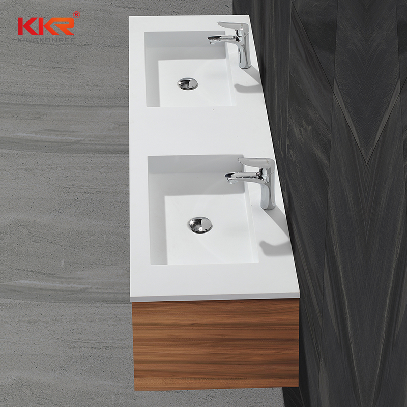 acrylic resin bathroom vanity sink,toilet hand wash basin combination toilet basin