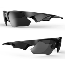 Sunglasses Camera Manual, Polarized Camera Sunglass HD 1080P Eyewear Video Recorder Hidden Camera 32GB Sports Riding