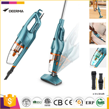 Best Portable Easy Home Indoor Cyclonic Hand Held Stick Vacuum Cleaner With Mini Cyclone Design