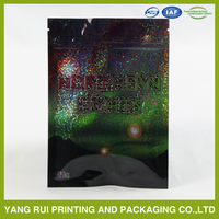 Wholesale high quality products tobacco bag made in China colorful cheap