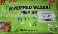wasabi product