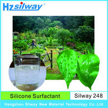 hot sell CAS No.67674-67-3 wetting agent for turf plants foliar stick with Ex-factory price