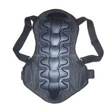 Wholesale Motorcyle Back Protector