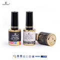 fengshangmei brand nail art 15ml crackle color gel polish