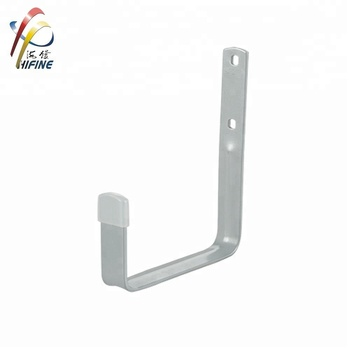 Home Storage Heavy Duty Metal Hanger