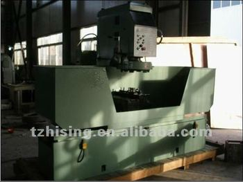 cylinder milling machine for sale