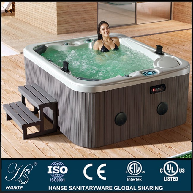 SPA-591Y cold spa hot tub/sexy massage spa/sex massage outdoor spa